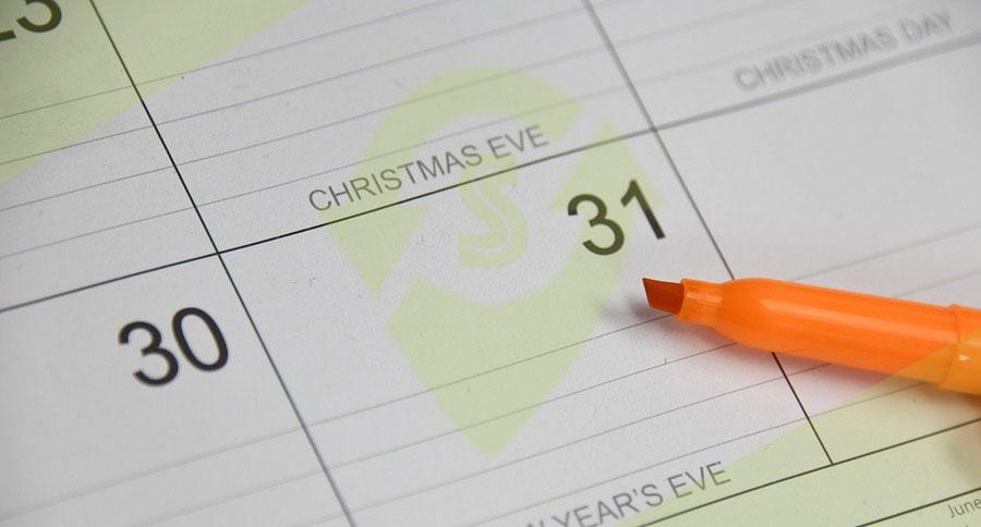 Weilheimer vergnüglicher Eventkalender