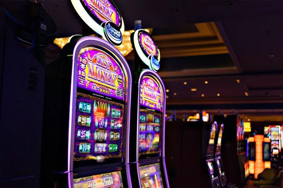 Casino Spieloase Weilheim - Freizeitaktivitäten in Weilheim und Umgebung