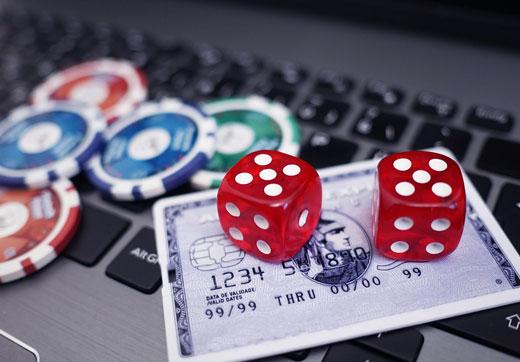 Soll es noch gemütlicher sein  - Unterhaltung im Casino