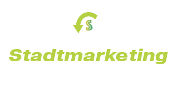 Stadtmarketing Weilheim
